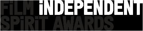 film independents 30th spirit awards logo